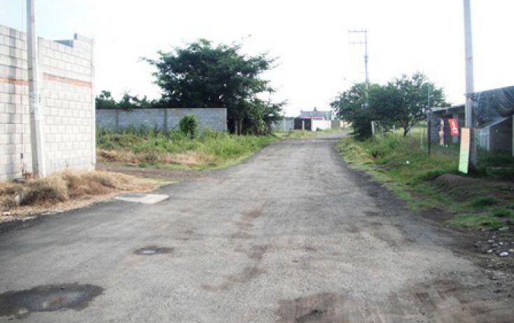 Foto de terreno habitacional en venta en, la escondida, cuautla, morelos, 1312689 no 07