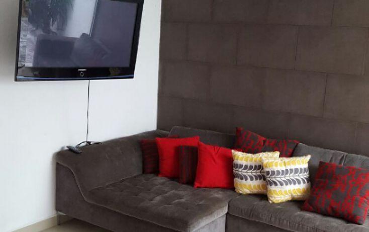 Foto de casa en renta en, la escondida, monterrey, nuevo león, 1488359 no 02