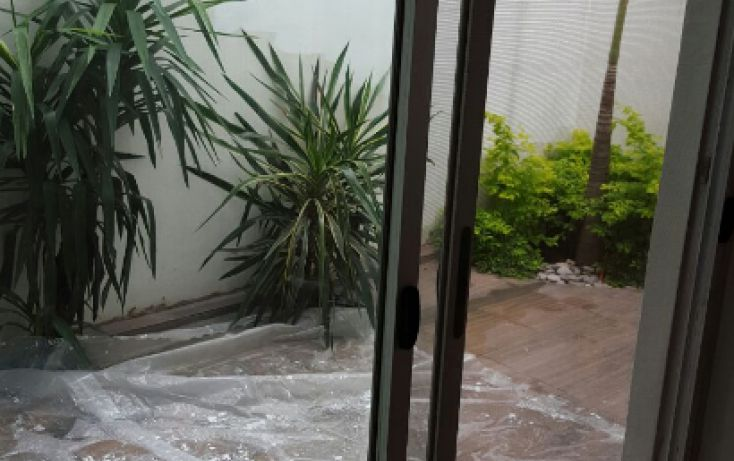 Foto de casa en renta en, la escondida, monterrey, nuevo león, 1488359 no 04