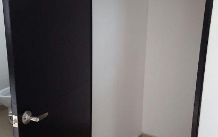 Foto de casa en renta en, la escondida, monterrey, nuevo león, 1488359 no 05