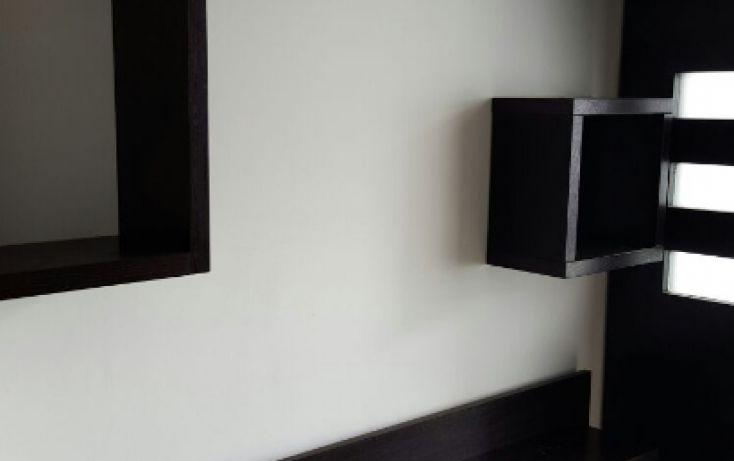 Foto de casa en renta en, la escondida, monterrey, nuevo león, 1488359 no 10