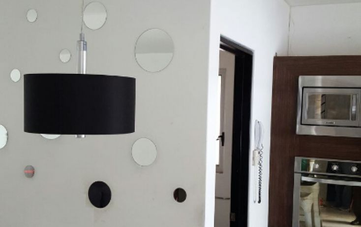 Foto de casa en renta en, la escondida, monterrey, nuevo león, 1488359 no 11