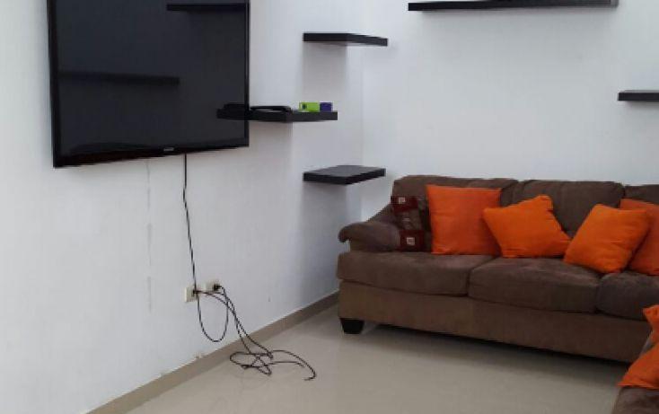 Foto de casa en renta en, la escondida, monterrey, nuevo león, 1488359 no 12