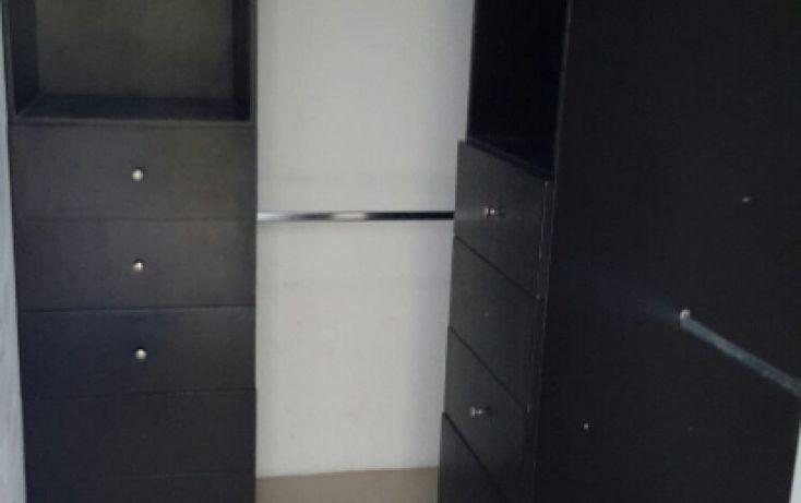Foto de casa en renta en, la escondida, monterrey, nuevo león, 1488359 no 14