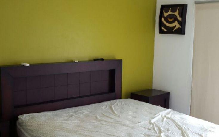 Foto de casa en renta en, la escondida, monterrey, nuevo león, 1488359 no 15
