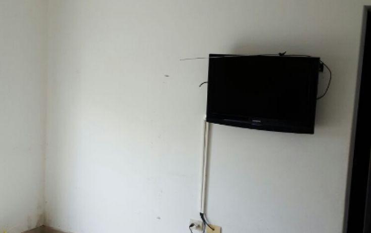 Foto de casa en renta en, la escondida, monterrey, nuevo león, 1488359 no 16