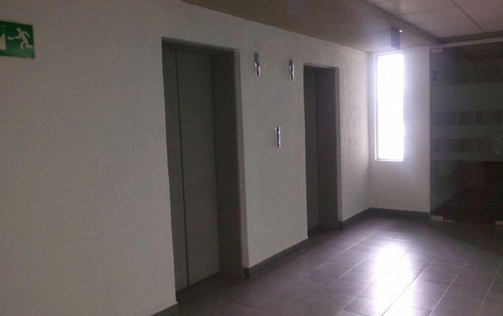Foto de oficina en renta en, la escondida, monterrey, nuevo león, 1777516 no 01