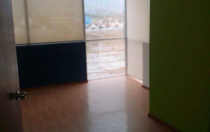 Foto de oficina en renta en, la escondida, monterrey, nuevo león, 1777516 no 02