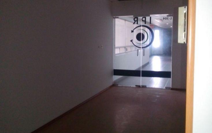 Foto de oficina en renta en, la escondida, monterrey, nuevo león, 1777516 no 03