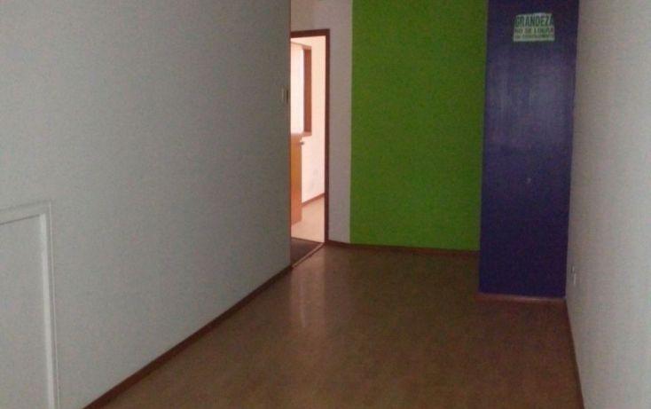 Foto de oficina en renta en, la escondida, monterrey, nuevo león, 1777516 no 05