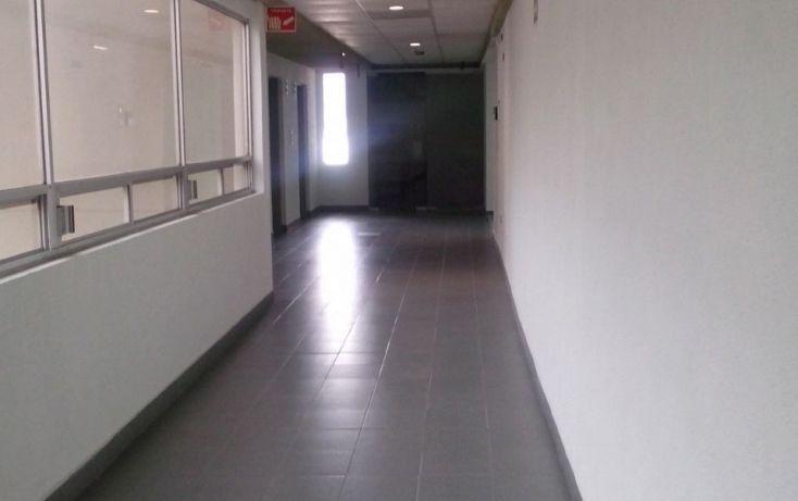 Foto de oficina en renta en, la escondida, monterrey, nuevo león, 1777516 no 06