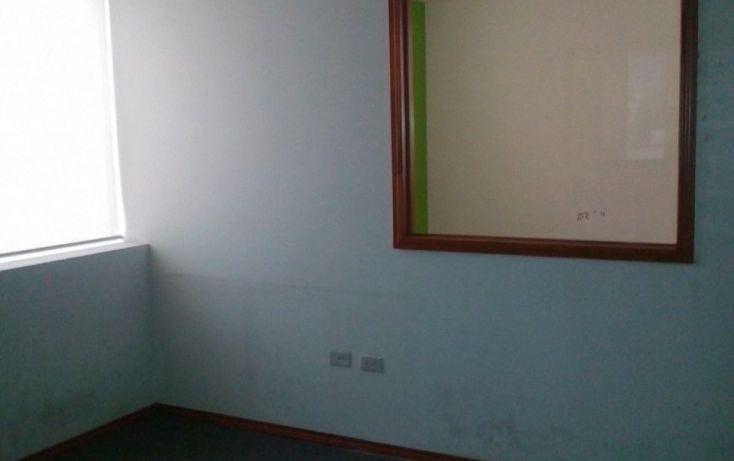 Foto de oficina en renta en, la escondida, monterrey, nuevo león, 1777516 no 07