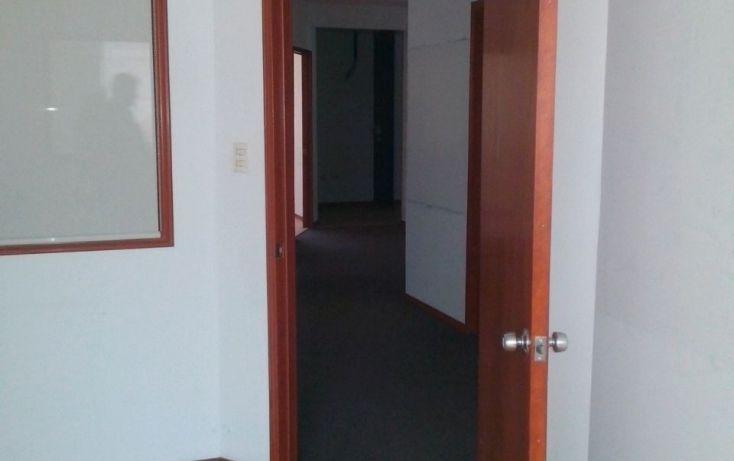 Foto de oficina en renta en, la escondida, monterrey, nuevo león, 1777516 no 09