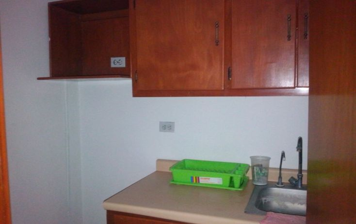 Foto de oficina en renta en, la escondida, monterrey, nuevo león, 1777516 no 10