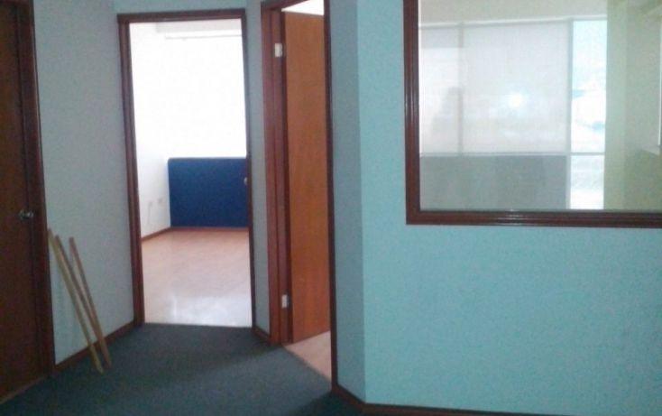 Foto de oficina en renta en, la escondida, monterrey, nuevo león, 1777516 no 11