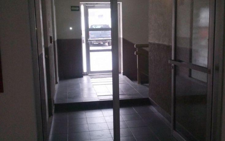 Foto de oficina en renta en, la escondida, monterrey, nuevo león, 1777516 no 12
