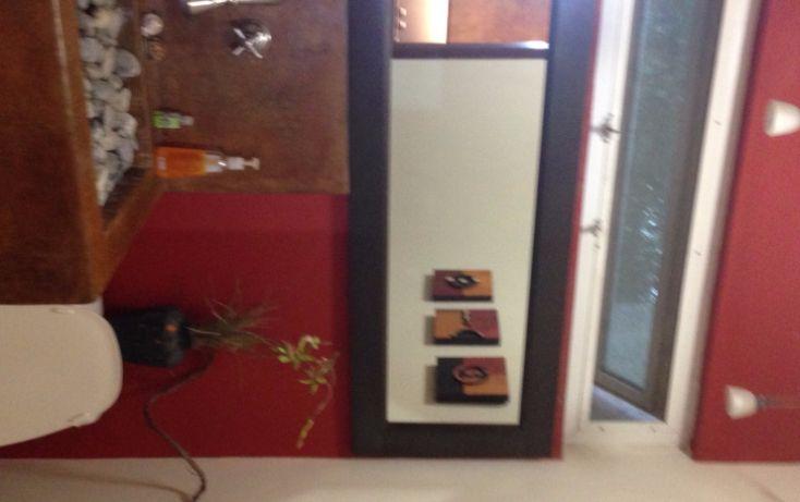 Foto de casa en venta en, la escondida, monterrey, nuevo león, 1948076 no 05