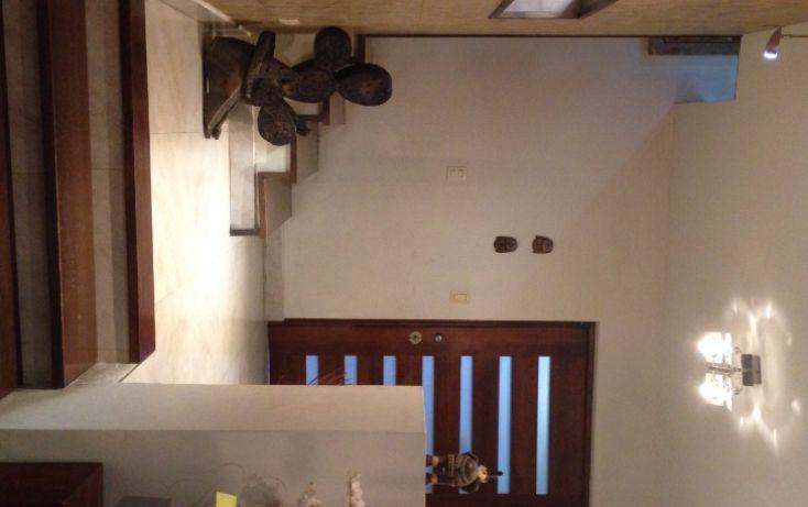 Foto de casa en venta en, la escondida, monterrey, nuevo león, 1948076 no 06