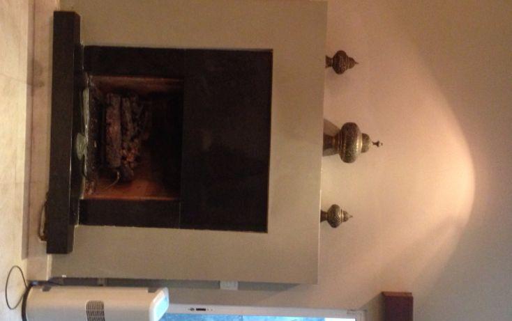 Foto de casa en venta en, la escondida, monterrey, nuevo león, 1948076 no 09
