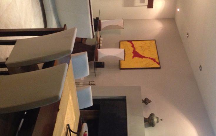 Foto de casa en venta en, la escondida, monterrey, nuevo león, 1948076 no 10