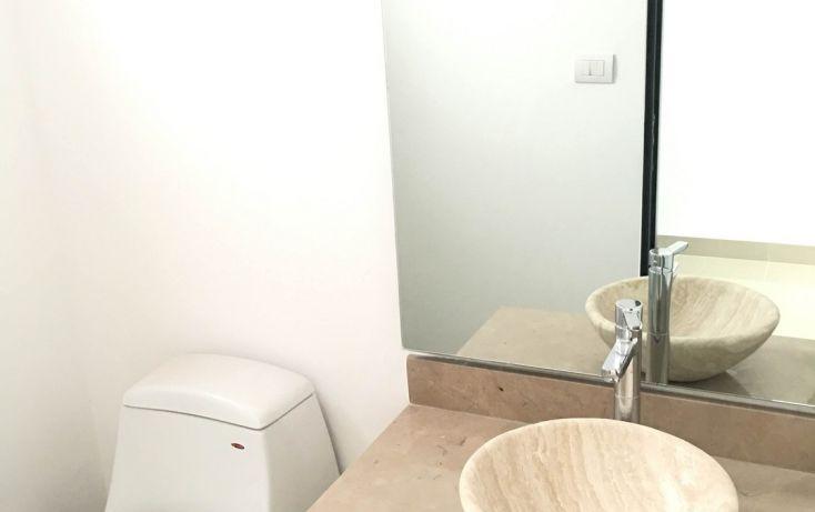 Foto de casa en renta en, la escondida, monterrey, nuevo león, 1964230 no 01