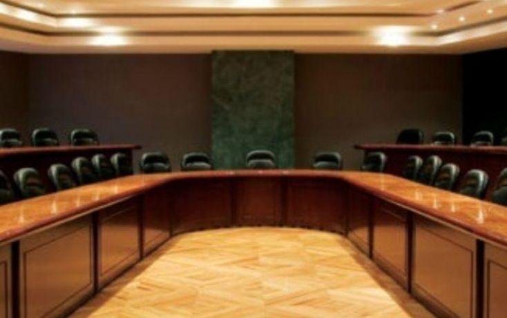 Foto de oficina en renta en, la escondida, monterrey, nuevo león, 2001226 no 08
