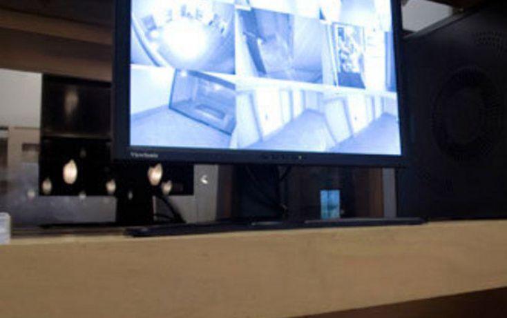 Foto de oficina en renta en, la escondida, monterrey, nuevo león, 2001226 no 10
