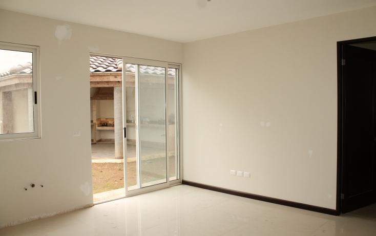 Foto de casa en venta en, la escondida, monterrey, nuevo león, 892179 no 02