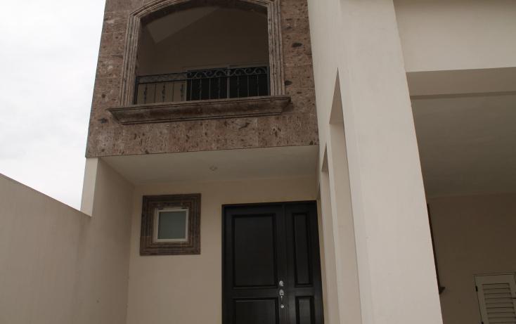 Foto de casa en venta en, la escondida, monterrey, nuevo león, 892179 no 03