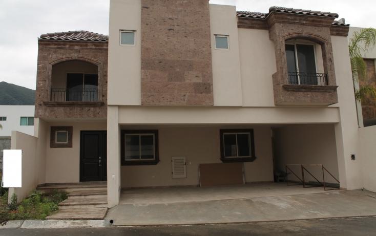 Foto de casa en venta en, la escondida, monterrey, nuevo león, 892179 no 04
