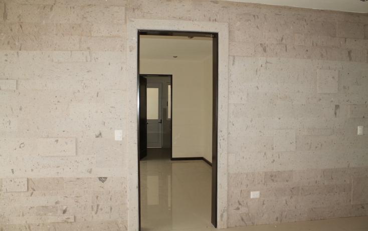 Foto de casa en venta en, la escondida, monterrey, nuevo león, 892179 no 06