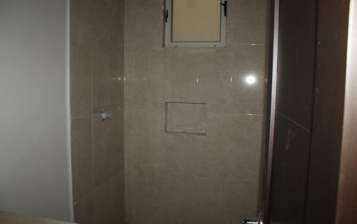 Foto de casa en venta en, la escondida, monterrey, nuevo león, 892179 no 08
