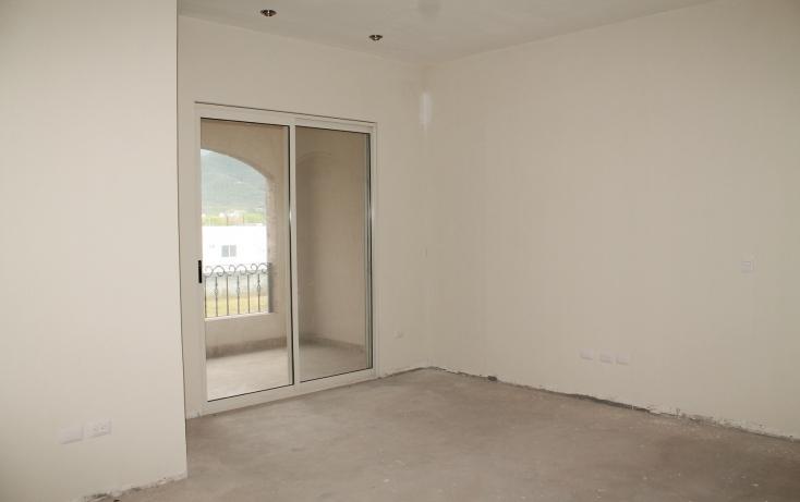 Foto de casa en venta en, la escondida, monterrey, nuevo león, 892179 no 09