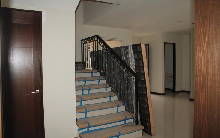 Foto de casa en venta en, la escondida, monterrey, nuevo león, 892179 no 10