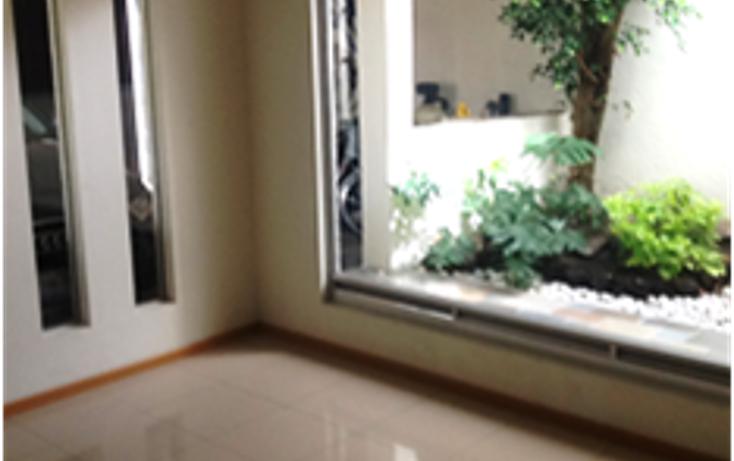 Foto de casa en venta en  , la escondida, san andr?s cholula, puebla, 1298905 No. 04