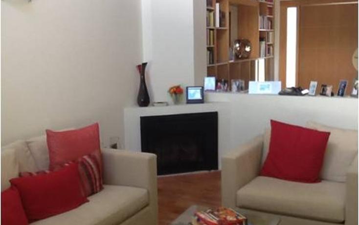 Foto de casa en venta en  , la escondida, san andr?s cholula, puebla, 1298905 No. 06