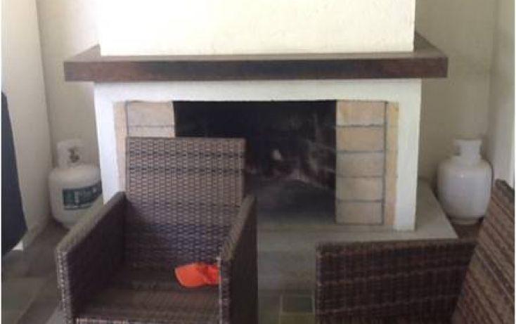 Foto de casa en condominio en venta en, la escondida, san andrés cholula, puebla, 1298905 no 07