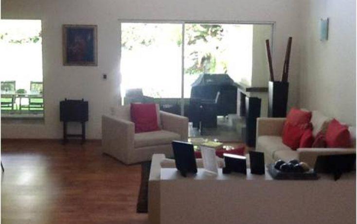 Foto de casa en condominio en venta en, la escondida, san andrés cholula, puebla, 1298905 no 08