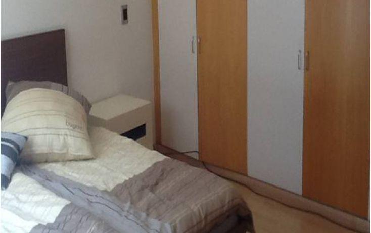 Foto de casa en condominio en venta en, la escondida, san andrés cholula, puebla, 1298905 no 10