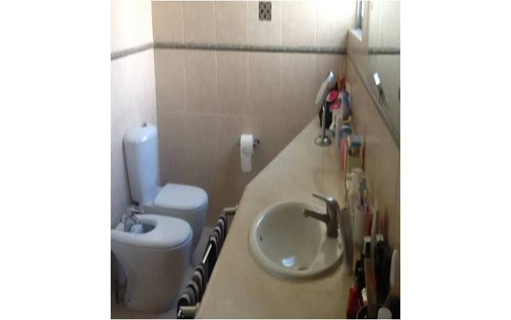 Foto de casa en venta en  , la escondida, san andr?s cholula, puebla, 1298905 No. 12