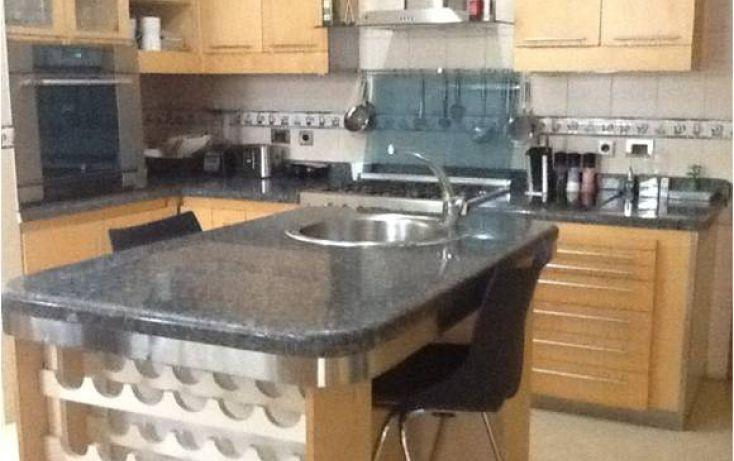 Foto de casa en condominio en venta en, la escondida, san andrés cholula, puebla, 1298905 no 13