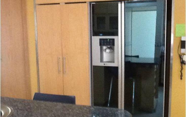 Foto de casa en condominio en venta en, la escondida, san andrés cholula, puebla, 1298905 no 14