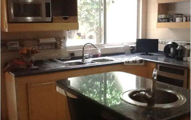 Foto de casa en condominio en venta en, la escondida, san andrés cholula, puebla, 1298905 no 15
