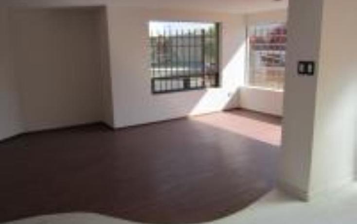 Foto de casa en venta en  , la escondida, san andrés cholula, puebla, 0 No. 03