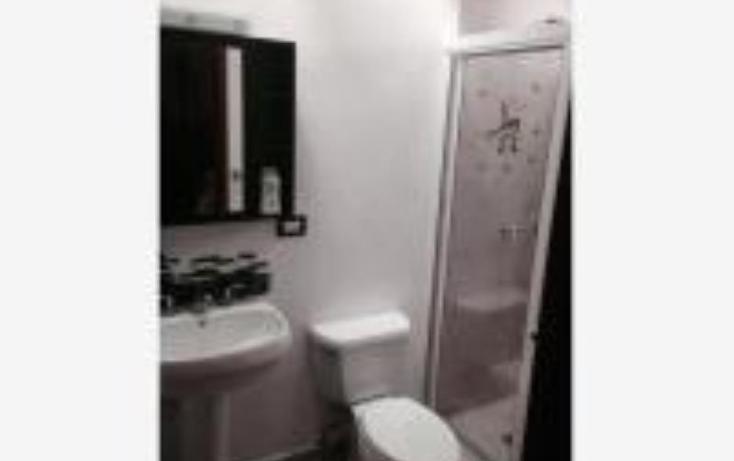 Foto de casa en venta en  , la escondida, san andrés cholula, puebla, 0 No. 06
