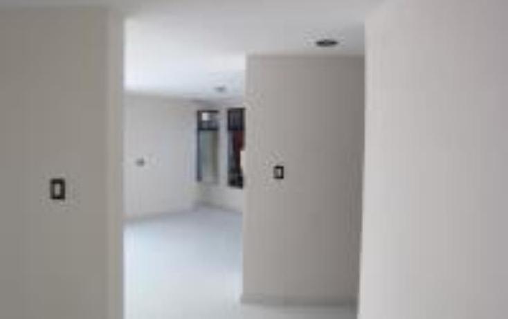 Foto de casa en venta en  , la escondida, san andrés cholula, puebla, 0 No. 08