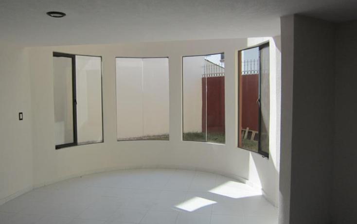Foto de casa en venta en  , la escondida, san andrés cholula, puebla, 0 No. 09