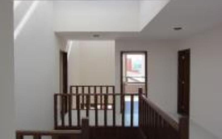 Foto de casa en venta en  , la escondida, san andrés cholula, puebla, 0 No. 13