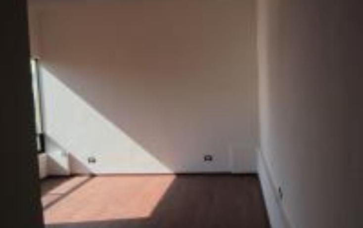 Foto de casa en venta en  , la escondida, san andrés cholula, puebla, 0 No. 16