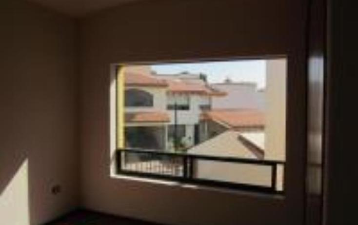 Foto de casa en venta en  , la escondida, san andrés cholula, puebla, 0 No. 21